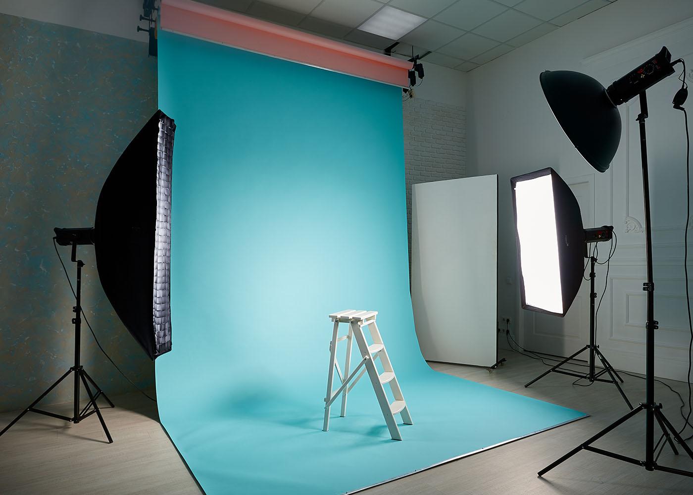 для вас фотографирование услуги фотостудии самый лучший свете