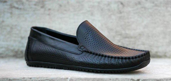 94ac67e2a6d109 Ботинки в интернет-магазине «Bims». Заказать со скидкой