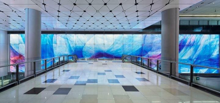Decorative_glass_37