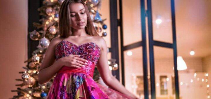 8612b792c68 DRESSY - Интернет-магазин женской одежды и аксессуаров на Pokupon.ua