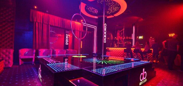 Акции в стрип клубе 16 тонн клуб москва схема зала