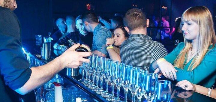 В ночном клубе рассказы ночной клуб ставрополя камеди