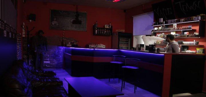 Vape-town-bar-vinnitsya-1