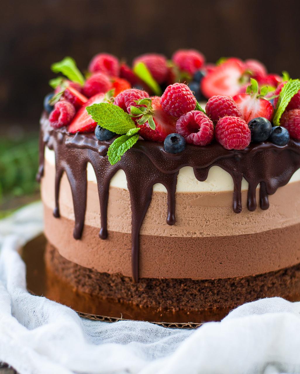 поздравление торты на заказ рецепты с фото очередной раз представляем