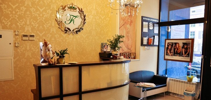 Salon-formula-krasi-studio-lazer-foto-salona-recepshen