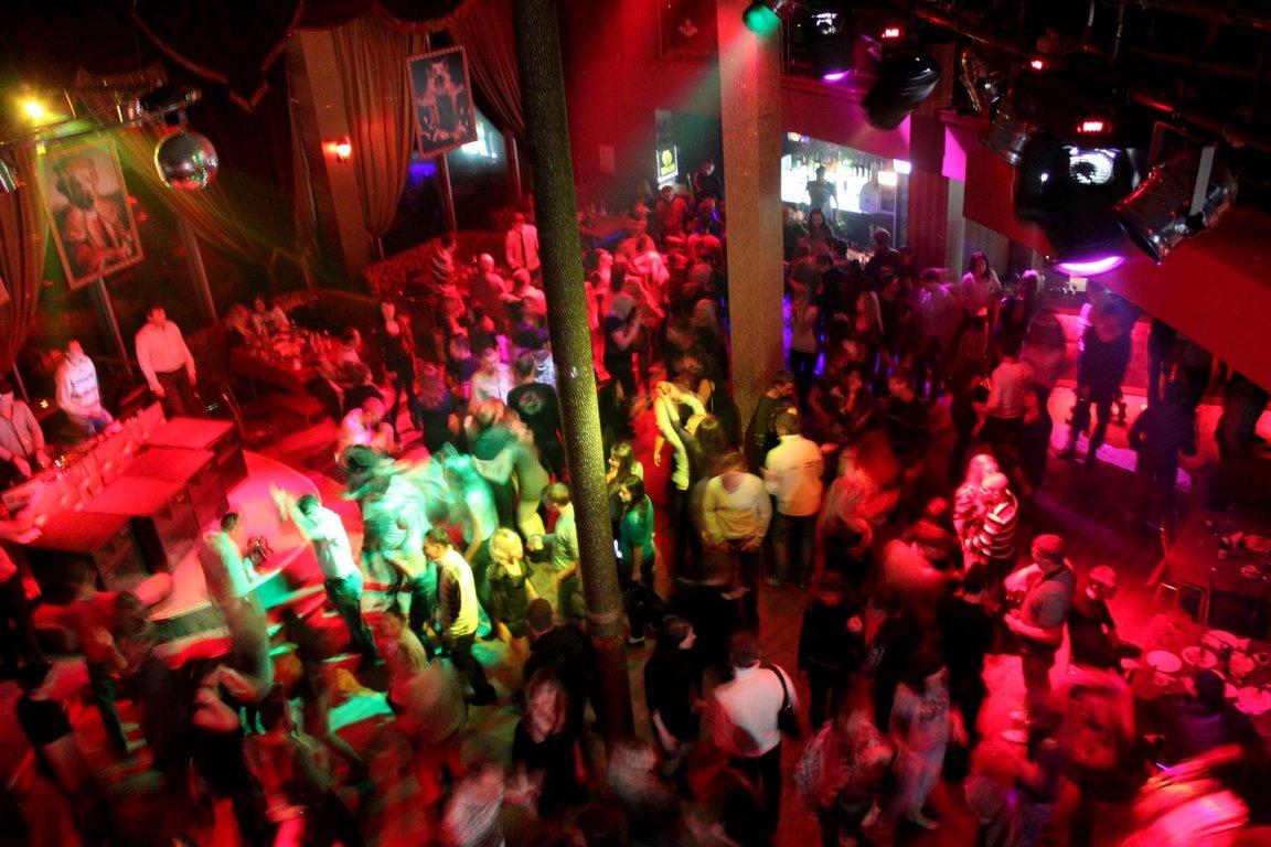 Ночные клуб луганска ночные клубы зависть
