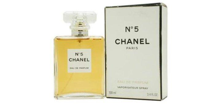 Chanel-n-5-340x340