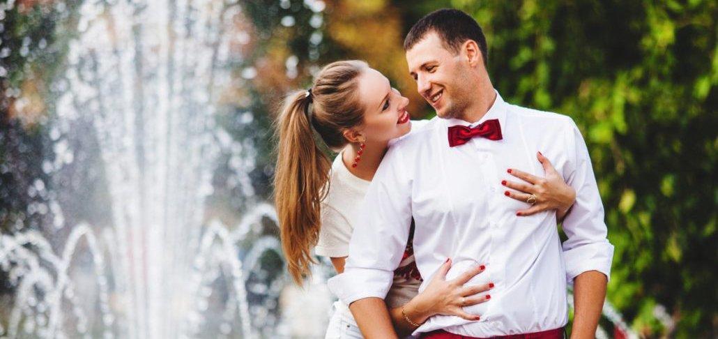 Знакомства парам в киеве с парами