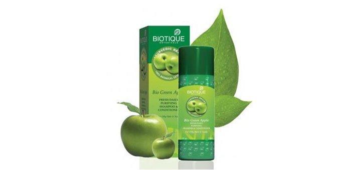 Bio-zelenoe-yabloko-shampun-s-kondicionerom-120-ml