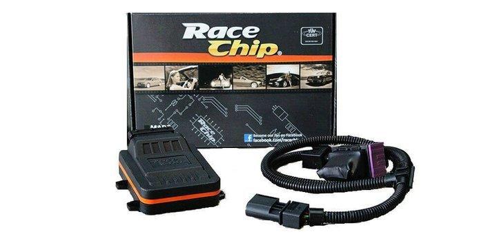 Racechip111112
