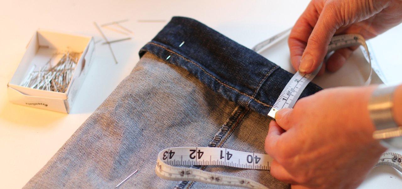 Repair-clothes-720x340
