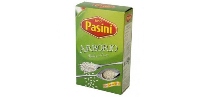 Pasini_arborio_81c4373fd2ab9207442c6a731f54ee12