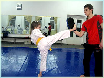 Img_25_karate_03