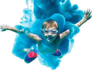 59d8106644723e00014e7d95_lrb-portfolio-thumb-little-otter-swim-school_%281%29