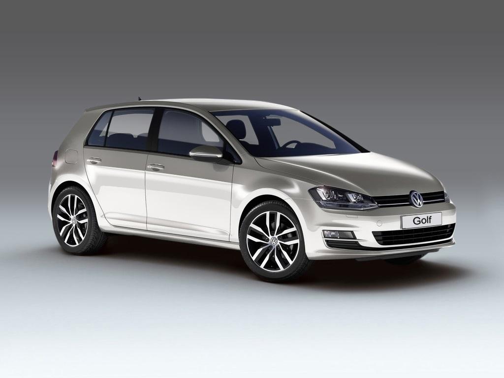 Volkswagen-golf-7-%d0%b0%d1%80%d0%b5%d0%bd%d0%b4%d0%b0-%d0%b0%d0%b2%d1%82%d0%be-%d0%ba%d0%b8%d0%b5%d0%b2-%d0%bd%d0%b5%d0%b4%d0%be%d1%80%d0%be%d0%b3%d0%be
