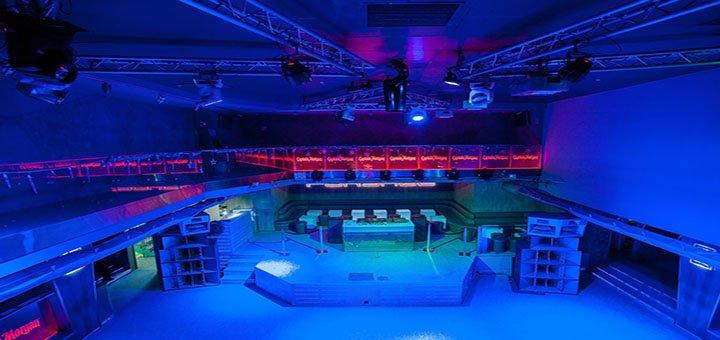 Киев ночной клуб форсаж балаклава ночной клуб