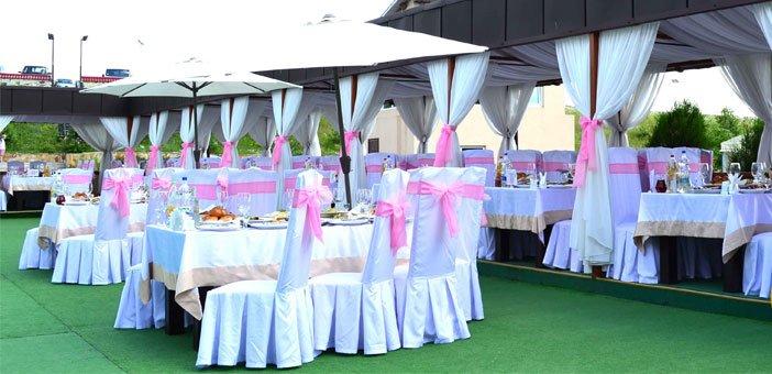 Butterfly_wedding