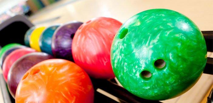 Igromaniya_bowling