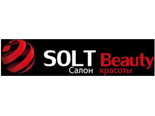 Solt_beauty