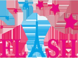 Flashtour