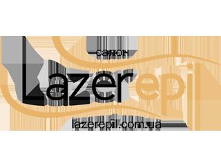 Lazerepil-logo-1