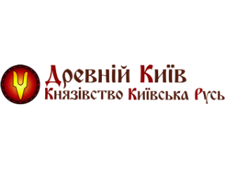 Модельное агентство киевская русь отзывы работа онлайн муравленко