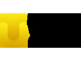 U-rise