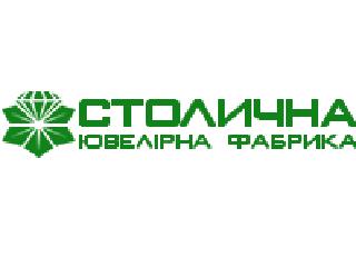 443497_company_logo_1