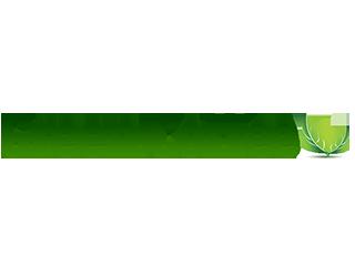 Green_coffee