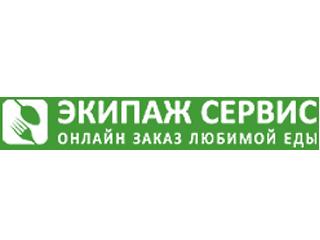 Logo55-ekipaj