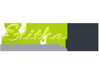 Logo60-elitka