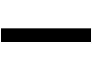 Topsecret-logo