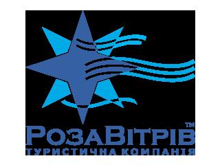 Pocupon-roza-logo