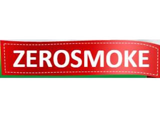 Zerosmoke