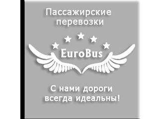 Logo_eurobus