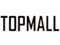 Topmall