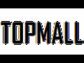 Topmall