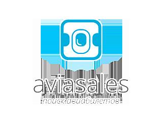 Logo-aviaseilz