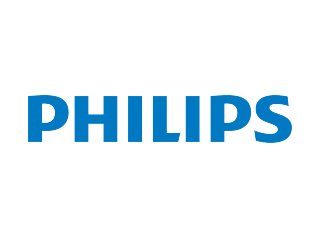 Philips_logo_320x240