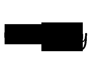 Logopokupon2
