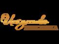 Logo-iskusstvoprestija