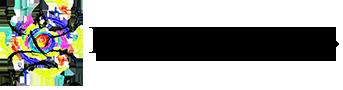 Logo-short-90