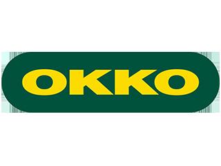 93e58b9b0c51 ОККО - Сеть автозаправочных комплексов на Pokupon.ua