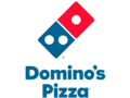 Logo-dominos
