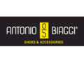 Antonio_biaggi