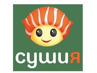 Su-logo