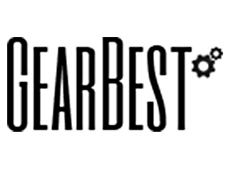 Gearbest_320x