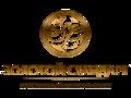 Logo-zolotoy