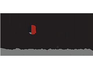Logo-build