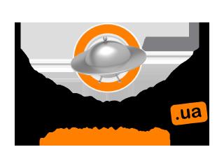 Vertical-logo
